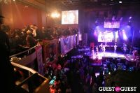 Coney Island presents the Burlesque Manifesto #41