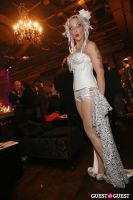 Coney Island presents the Burlesque Manifesto #44
