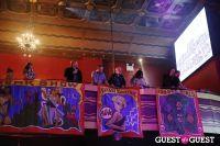 Coney Island presents the Burlesque Manifesto #51