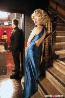 Coney Island presents the Burlesque Manifesto #54