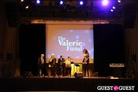 The Valerie Fund's 3rd Annual Mardi Gras Gala #5