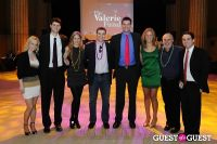 The Valerie Fund's 3rd Annual Mardi Gras Gala #9