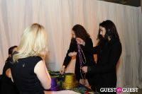 The Valerie Fund's 3rd Annual Mardi Gras Gala #29
