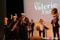 The Valerie Fund's 3rd Annual Mardi Gras Gala #30
