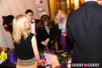 The Valerie Fund's 3rd Annual Mardi Gras Gala #34