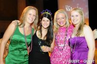 The Valerie Fund's 3rd Annual Mardi Gras Gala #36