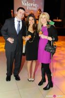 The Valerie Fund's 3rd Annual Mardi Gras Gala #39