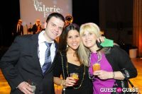 The Valerie Fund's 3rd Annual Mardi Gras Gala #40