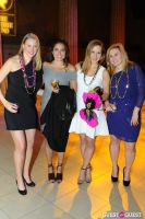 The Valerie Fund's 3rd Annual Mardi Gras Gala #43