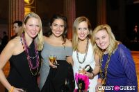 The Valerie Fund's 3rd Annual Mardi Gras Gala #44