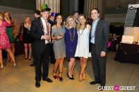 The Valerie Fund's 3rd Annual Mardi Gras Gala #47