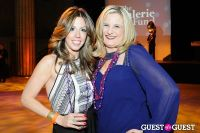 The Valerie Fund's 3rd Annual Mardi Gras Gala #50