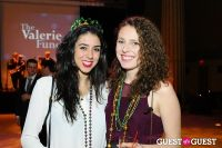The Valerie Fund's 3rd Annual Mardi Gras Gala #56