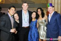 The Valerie Fund's 3rd Annual Mardi Gras Gala #63