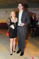 The Valerie Fund's 3rd Annual Mardi Gras Gala #66
