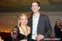 The Valerie Fund's 3rd Annual Mardi Gras Gala #67