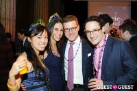 The Valerie Fund's 3rd Annual Mardi Gras Gala #69