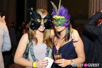 The Valerie Fund's 3rd Annual Mardi Gras Gala #72