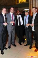 The Valerie Fund's 3rd Annual Mardi Gras Gala #75