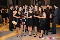 The Valerie Fund's 3rd Annual Mardi Gras Gala #76