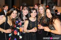 The Valerie Fund's 3rd Annual Mardi Gras Gala #77
