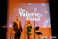 The Valerie Fund's 3rd Annual Mardi Gras Gala #81