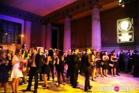 The Valerie Fund's 3rd Annual Mardi Gras Gala #85
