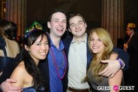 The Valerie Fund's 3rd Annual Mardi Gras Gala #96