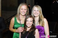 The Valerie Fund's 3rd Annual Mardi Gras Gala #98