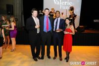 The Valerie Fund's 3rd Annual Mardi Gras Gala #99