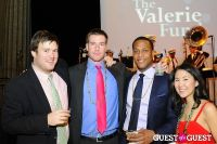 The Valerie Fund's 3rd Annual Mardi Gras Gala #101