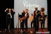 The Valerie Fund's 3rd Annual Mardi Gras Gala #104