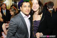 The Valerie Fund's 3rd Annual Mardi Gras Gala #110
