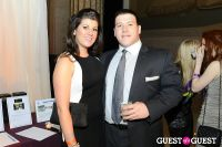 The Valerie Fund's 3rd Annual Mardi Gras Gala #114