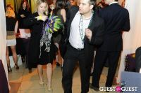 The Valerie Fund's 3rd Annual Mardi Gras Gala #116