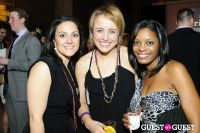 The Valerie Fund's 3rd Annual Mardi Gras Gala #119