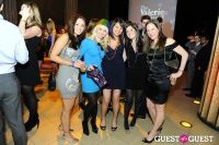 The Valerie Fund's 3rd Annual Mardi Gras Gala #122