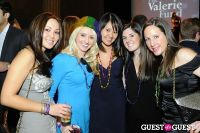 The Valerie Fund's 3rd Annual Mardi Gras Gala #123