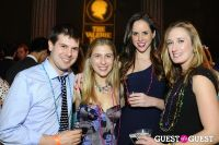 The Valerie Fund's 3rd Annual Mardi Gras Gala #125