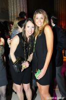 The Valerie Fund's 3rd Annual Mardi Gras Gala #132