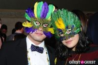 The Valerie Fund's 3rd Annual Mardi Gras Gala #134