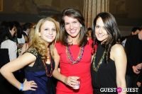The Valerie Fund's 3rd Annual Mardi Gras Gala #138