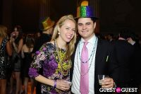 The Valerie Fund's 3rd Annual Mardi Gras Gala #144