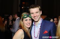 The Valerie Fund's 3rd Annual Mardi Gras Gala #151