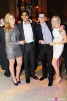 The Valerie Fund's 3rd Annual Mardi Gras Gala #152