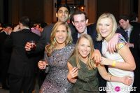 The Valerie Fund's 3rd Annual Mardi Gras Gala #154