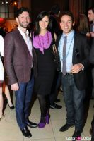 The Valerie Fund's 3rd Annual Mardi Gras Gala #156