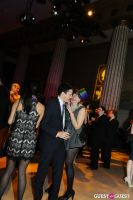 The Valerie Fund's 3rd Annual Mardi Gras Gala #161