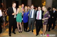 The Valerie Fund's 3rd Annual Mardi Gras Gala #165