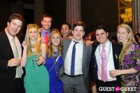 The Valerie Fund's 3rd Annual Mardi Gras Gala #166